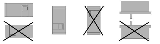1、应用最广泛的智能电气阀门定位器可用于直行程和角行程的阀门。 2、SIPART PS2在世界阀门定位器市场是绝对领先的产品,我们有着多年的现场应用经验,在过去、现在和将来都会给你的现场应用带来安全。 3、它的操作非常简单,可以在现场通过按键和LCD进行操作,也可以通过HART接口或PROHBUS PA协议选用SIMATIC PDM过程设备管理软件对其进行操作。自动初始化设定节省了大量的时间低耗气量大大的降低了运行成本。 4、SIPART PS2新增多种诊断功能,可以提供定位器及阀门的状态,操作条件等各种