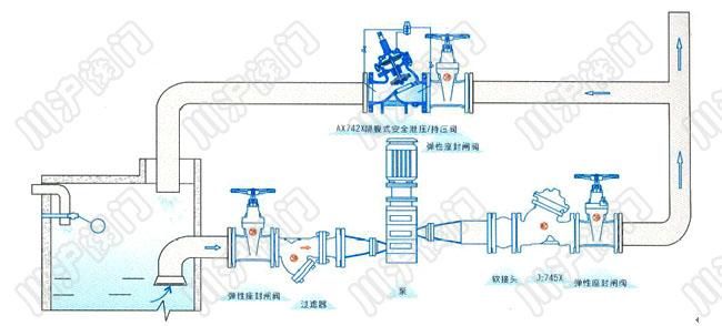 电路 电路图 电子 原理图 650_294